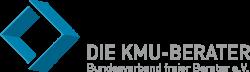 Logo Die KMU Berater Verband