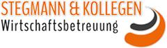 Logo Stegmann & Kollegen Unternehmensberatung